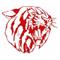 Albion Wildcats
