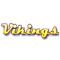 Baraga Vikings