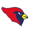 Big Rapids Cardinals