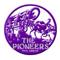 Ann Arbor Pioneer Pioneers