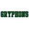 Ann Arbor Greenhills Gryphons