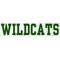 Alpena Wildcats
