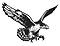 Lapeer F.A.I.T.H. Home School Falcons