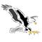 Arenac Eastern Eagles