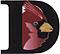 Davison Cardinals