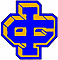 Imlay City Spartans