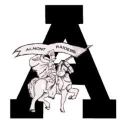 Almont Raiders