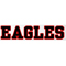 Bellaire Eagles