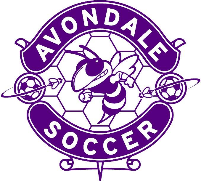 avondale_soccer%20purple%20logo Seaholm High Map on utica high, everett high, west bloomfield high,