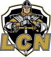 Macomb L'Anse Creuse North Boys Ice Hockey Crusader
