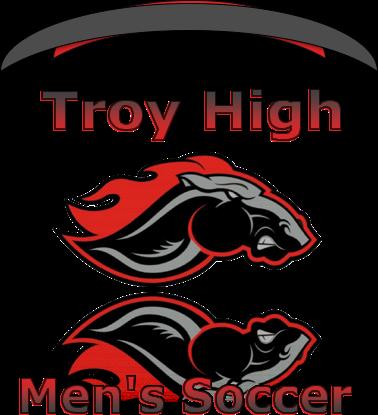 Troy Boys Soccer Colts