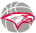 Frankenmuth Boys Basketball Eagles