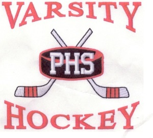 Pinckney Boys Ice Hockey Pirates