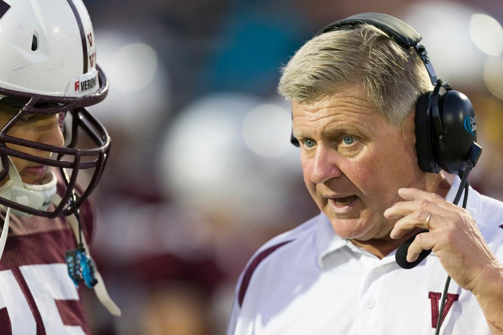 Why a new law is driving big-time coaches out of high sports ... Nj Sports Media Order Forms on dinner order form, event order form, t-shirt order form, special order form, purchase order form, change order form, prom order form, dvd order form, design order form, medical order form, sermon cd order form, school order form, customer order form, otc order form, client order form, general order form, online order form, sign order form, military order form, business card order form,