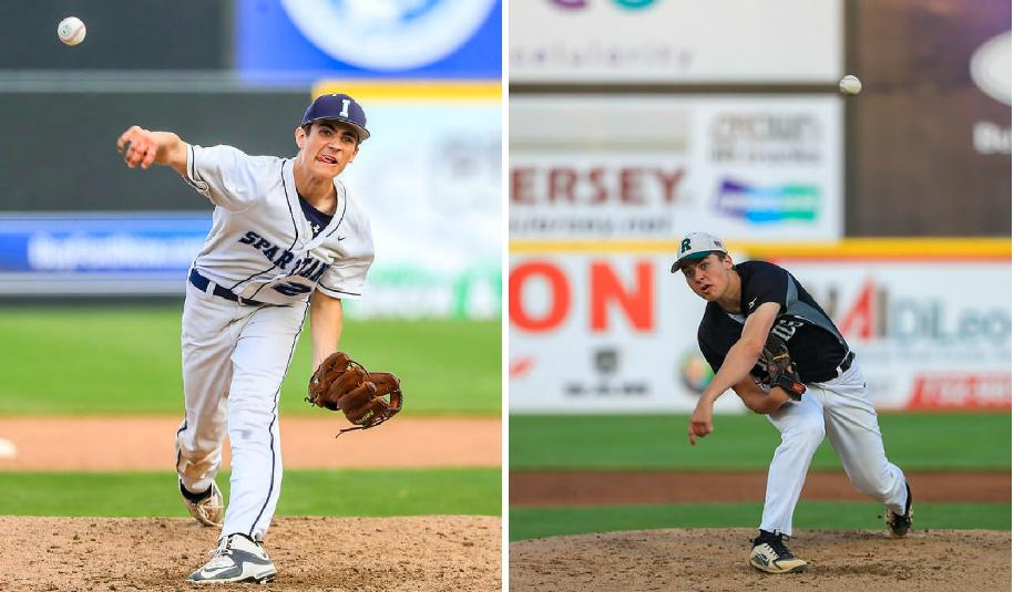 Baseball Preview: Immaculata Vs. Ridge In Somerset County