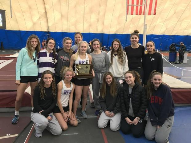 rumson single girls Girls swimming: complete results from monmouth (picture from 2017 meet of 5737 3-madeline condon, trinity hall, 1:0007 4-catharine hewson, rumson.