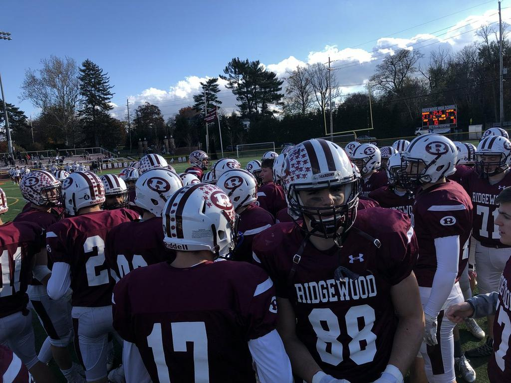 The wait is over: Ridgewood gets another crack at Montclair after N1G5 semi win vs. Clifton