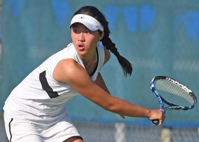hightstown senior singles West windsor-plainsboro high school south is a four-year comprehensive public high school located in princeton  there had been an older rivalry with hightstown high school called the war.