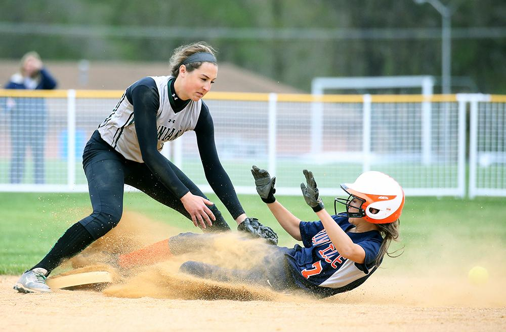 South Jersey Times softball preview 2018: Players to watch, dates to