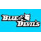 Burlington City Blue Devils