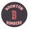 Boonton