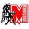 Montville Mustangs