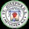 St. Joseph (Met.)