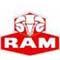 Roselle Rams