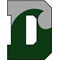 Delbarton Green Wave