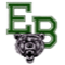 East Brunswick Bears