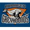 Northern Burlington Greyhounds