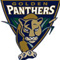 Middle Township Panthers