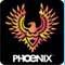University Phoenix