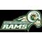 Lodi Rams