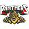 Palmyra Panthers