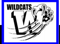 Varnado Wildcats