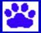 Jonesboro-Hodge Tigers