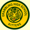 Grambling Kittens