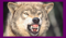 Rayne Wolves