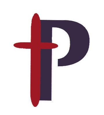 Parkview Baptist Softball Eagles