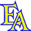 East Ascension Softball Spartans