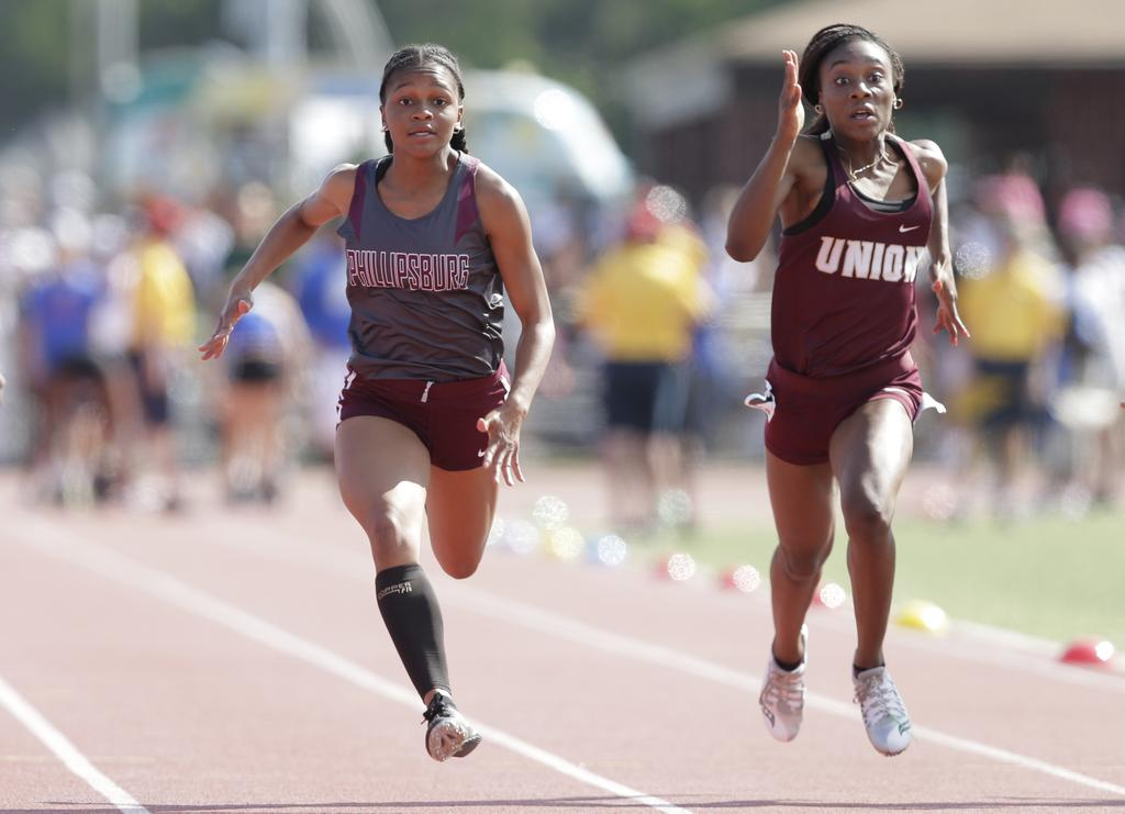 phillipsburg single girls Phillipsburg track meet girls results live results from the phillipsburg track meet 2018 track schedule track state champs girls track history girls track records boys records.