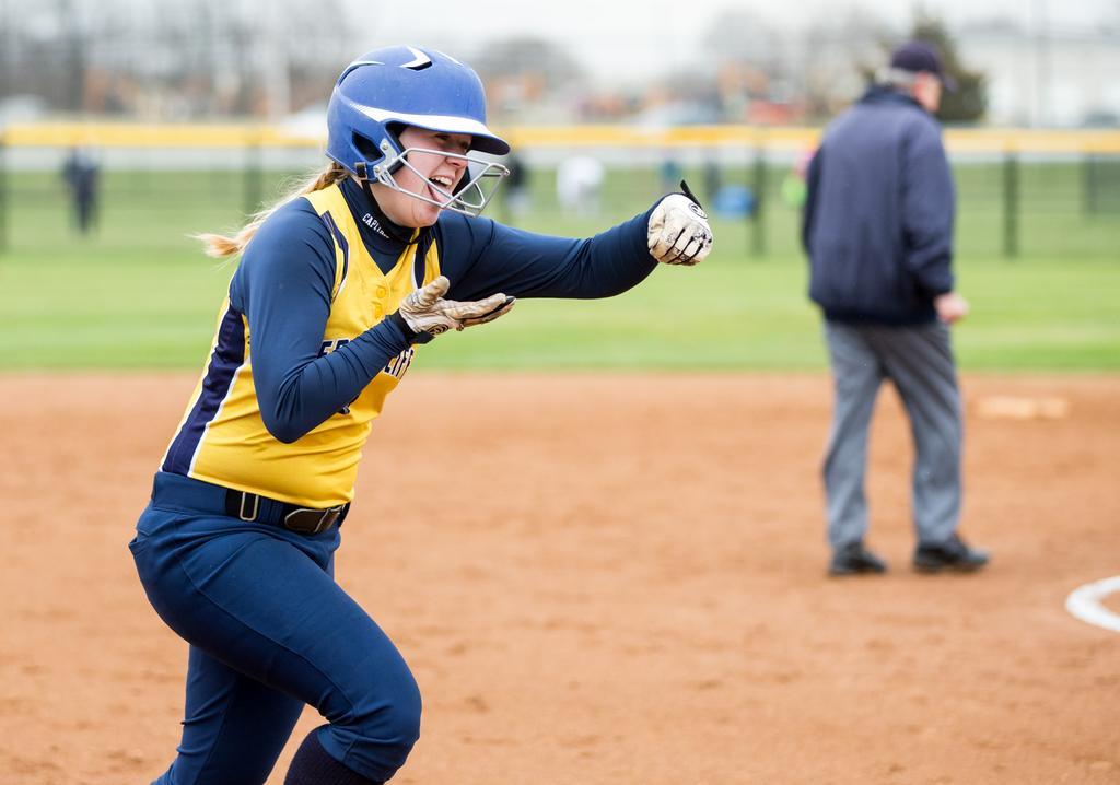 vote for pennliveus softball player of the week for april