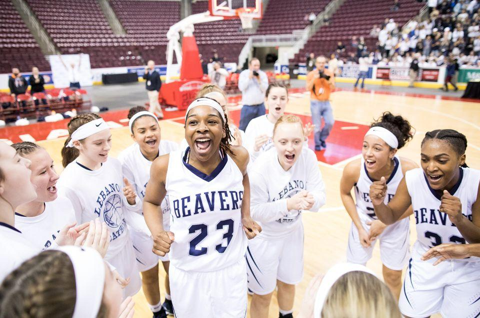 king hill single catholic girls Get your free-forever account offering team management tools for coaches, meet registration for all, training tools for athletes, unlimited stats for parents & fans, and much more.