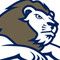 Lancaster County Christian Boys Basketball