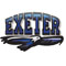 Exeter Twp. Football