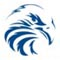 Cocalico Football Eagles