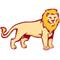 Berks Christian Lions