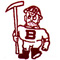 Bangor Boys Basketball Slaters