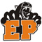 East Pennsboro Football Panthers